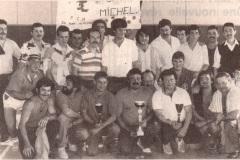 Finale championnat de vendée fonte 1989 001
