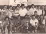 1989 - Finale Championnat de Vendée Fonte