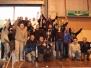 Finales Championnat de Vendée Fonte 2012