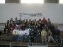 Finale Championnat Jeunes 2005