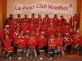 Challenge de Vendée Fonte 2012