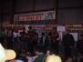 Finales Championnat de Vendée Fonte 2002