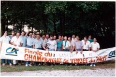 Finale championnat de vendée 1988 laiton 001
