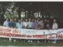 1988 - Finales Championnat de Vendée Fonte et Laiton