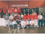 Individuel Laiton 2000