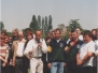 La Carte aux Trésors 2001