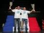 Coupe de France Laiton 2013