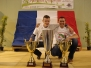 Coupe de France Laiton 2015