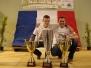 Coupe de France Laiton 2015