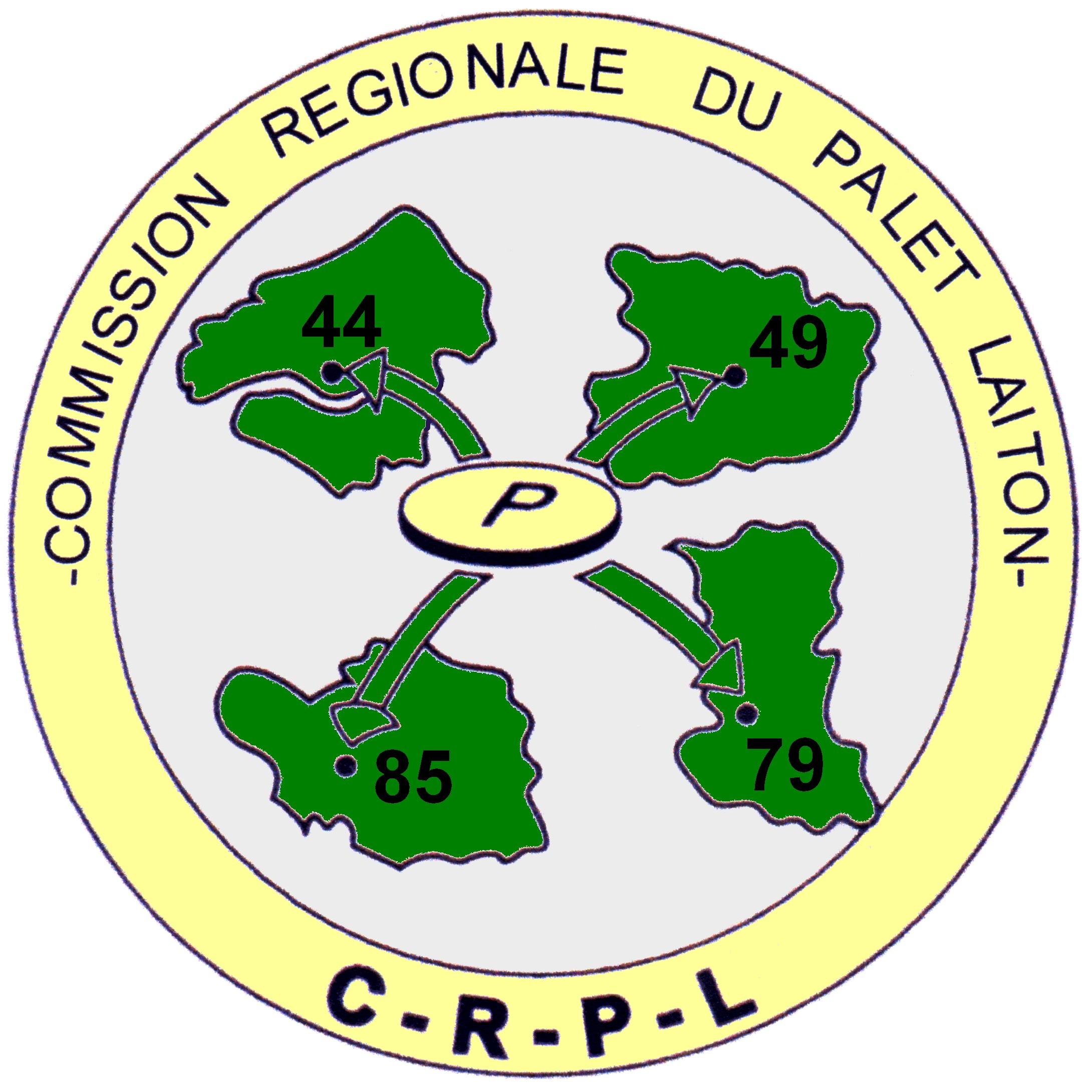 Annulation compétitions CRPL 2020/2021