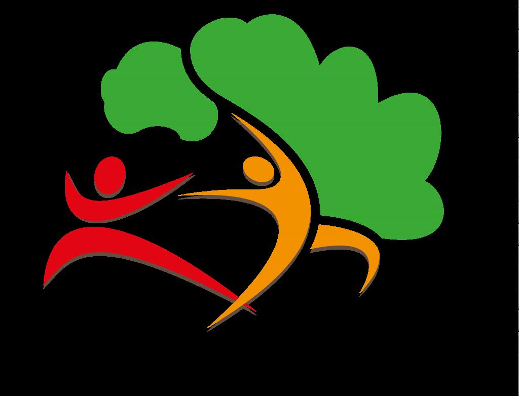 Logo-SMR-8000x6109