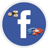 Facebook PALET