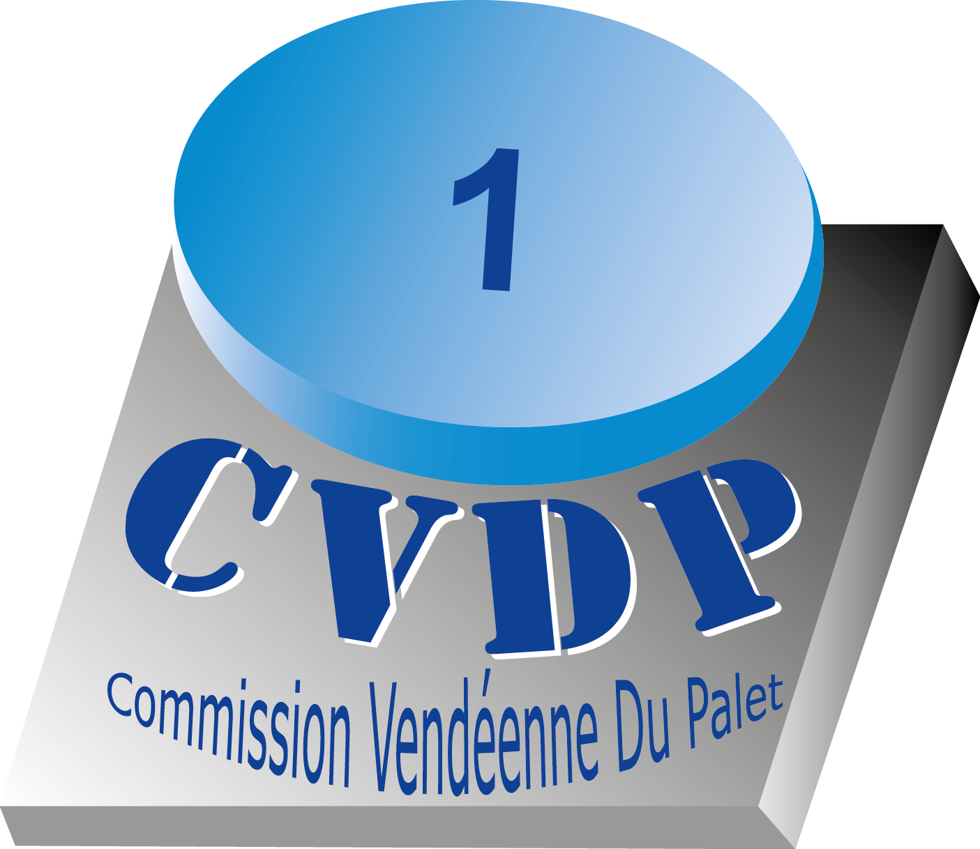 Annulation compétitions CVDP 2020/2021