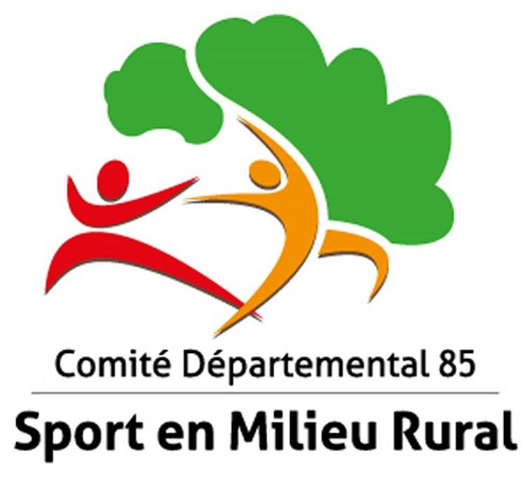 IMPORTANT / PALET : Communiqué – Affiliation et informations 2020-2021