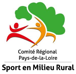URGENT : Candidature Organisation Individuel 2021 et Coupe de France 2022