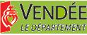 Vendée Conseil Départemental