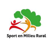 logo sport en milieu rural